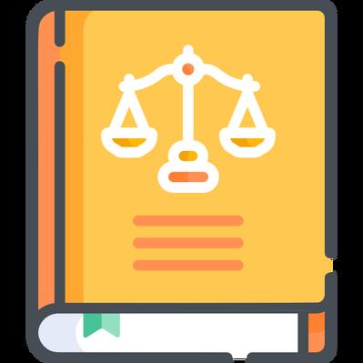 Law Dissertation Help in Australia