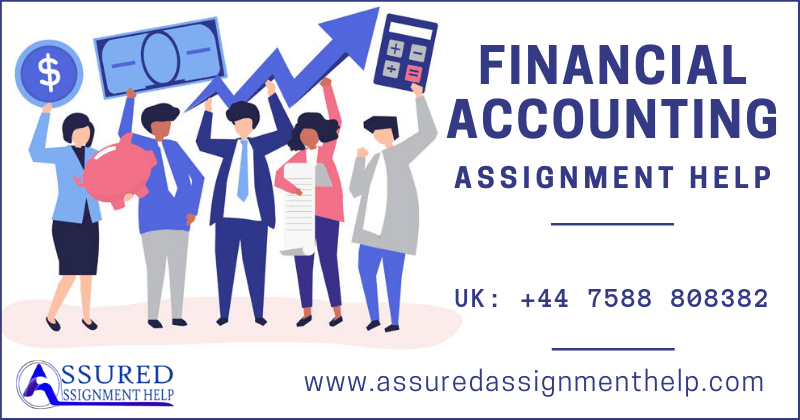 Financial Accounting Assignment Help UK Australia