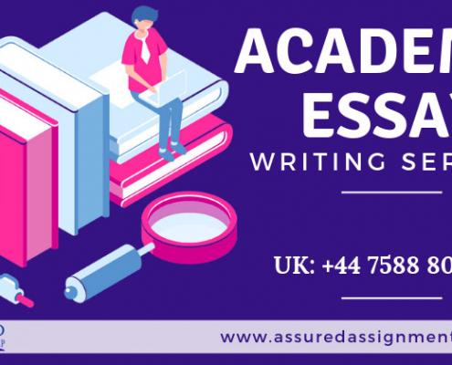 Assured Assignment Help