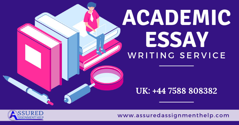 Paper writing service in us